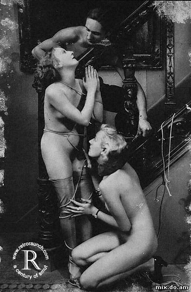 foto-retro-erotik